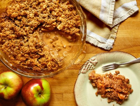 18COOKING-APPLECRISP2-articleLarge